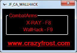 JF_CA_WALLHACK дл...